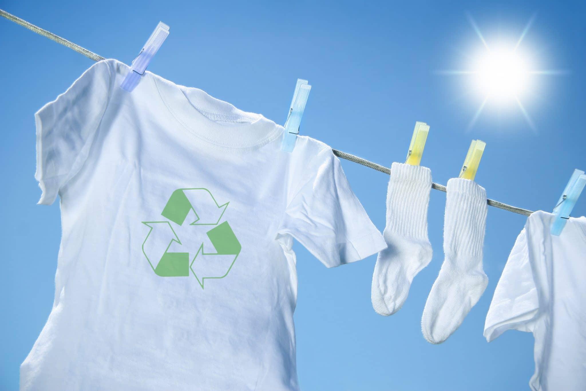 eco-friendly_laundry